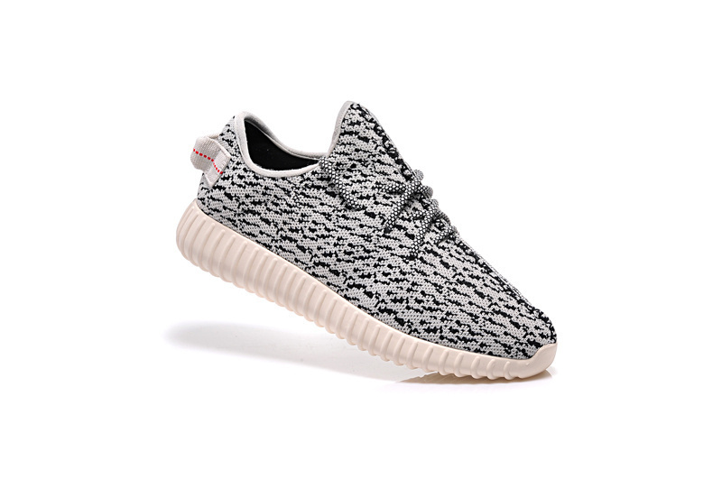 8cad2e4e2f11 Womens Adidas Yeezy Boost 350 Low Kanye West Gray ...