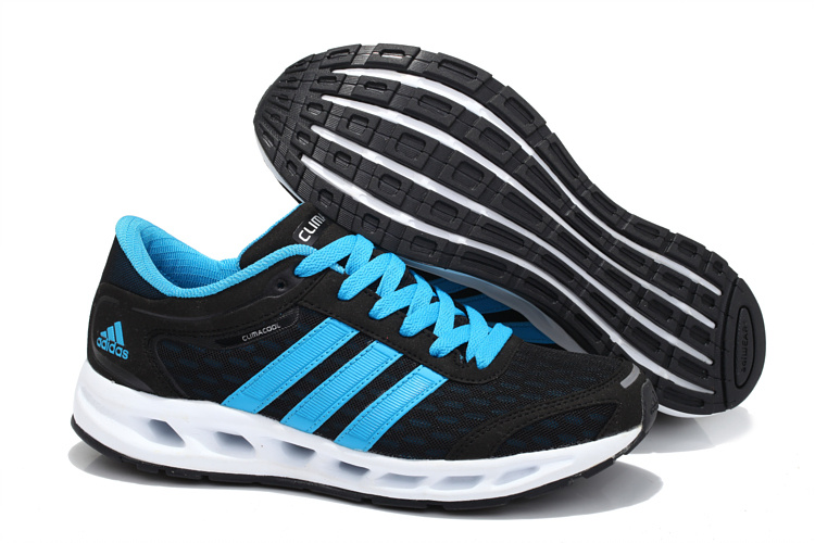 adidas Performance Men\'s Galaxy Elite Running Shoe Black/Jade
